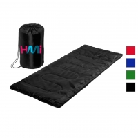 Sleeping bag 012 (Poliester sleeping bag) - hmi14012